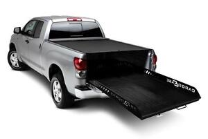 Toyota Tundra Accessories Ebay
