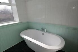 Fantastic 3 Bed Terrace, Carlisle Terrace, West Allotment, Newcastle