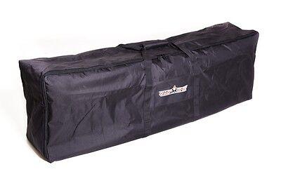 Camp Chef Explorer 3X Carry Bag