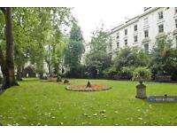 1 bedroom flat in Porchester Square, London, W2 (1 bed)