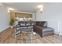 NEW ON THE MARKET!! LUXURY ONE DOUBLE BEDROOM WITH PRIVATE BALCONY WITH AN AMAZING VIEW!!