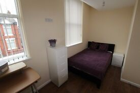 **CHEAP ROOMS IN LONDON TO MOVE NOW! FROM 115PW TO 250PW! JUST TAKE YOUR CHOICE!@