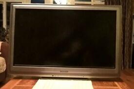Excellent 32'' Panasonic LED TV