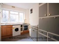 3/4 BEDROOM FLAT TO RENT CLOSE TO WILLESDEN GREEN STATION JUBILEE LINE