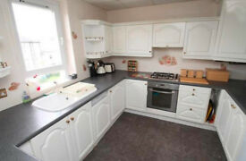 Immaculate 2 bed flat to rent. Close to town centre. 5 minutes walk to Hamilton Central.