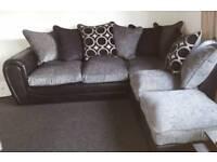 Corner Sofa excellent condition, open to offers please see description