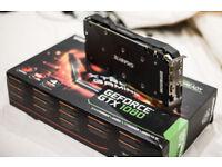 Gigabyte G1 Gaming GTX 1080 8GB
