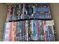 100 DVD top movies all titles