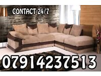 DINO SOFA RANGE CORNER SOFAS 3+ 2 SETS ARM CHAIRS FOOT STOOLS 9080