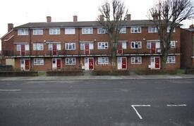 3 bedroom flat in Roseberry Gardens, Harringay Green Lanes