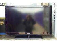 "Samsung 40"" inch TV with stand - 530 Class - Series 5"