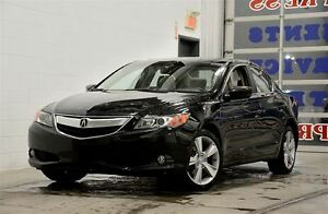2015 Acura ILX Premium Package CUIR TOIT OUVRANT MAGS