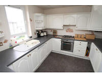 Fabulous 2 bed flat to rent in Hamilton. Close to town centre. Great location!
