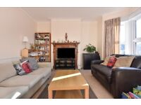 VIEW this wonderful two bedroom flat located in Honor Oak Park. - Whatman Road