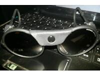 cebe 2000 sunglasses