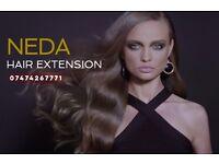 Neda Hair Extension