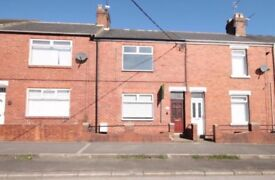 Refurbished 2 Bedroom House To Let Meadowfield Durham close to Durham City