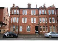 1 bedroom flat in 0/2 546 Hamilton Road, Broomhouse