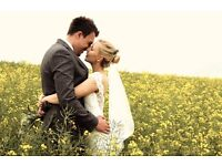 GORGEOUS WEDDING PHOTOGRAPHY & FILMS
