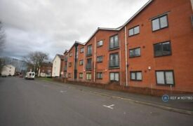 2 bedroom flat in Loxford Street, Manchester, M15 (2 bed) (#1107760)