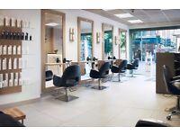Hair Stylist / Hairdresser E11 Leytonstone, London