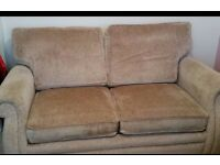 FOR SALE SOFA BED GOOD CONDITION