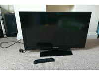 32 inch spares and repairs