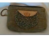A little cute purse