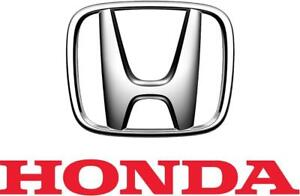 Honda OEM Quality Parts Bumper Fender Hood Mirror Grille Radiator Front Rear Cover Tail Fog Head Lamp Support Shock