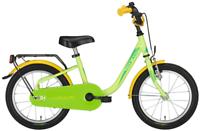 """Noxon Kinderrad Skimpy Fahrrad 16"""" / 18"""", NEU vom Fachhändler! Sachsen - Langenweißbach Vorschau"""