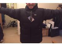 Rab Neutrino Plus Down Jacket, Size XL. BNWT.
