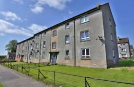 19 Fernhill Drive AB16 6RY 2 bedroom flat for rent