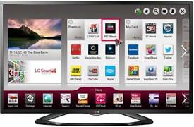 42 LG 42LN575V Full HD 1080p HD Smart LED TV