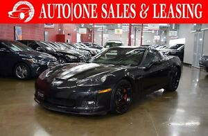 2012 Chevrolet Corvette GRAND SPORT | 7440 KMS | IMMACULATE