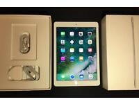 iPad Air 2 128GB - Silver