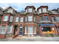 Attractive investment opportunity - 1 bed flat at 22% BMV - tenanted so no void