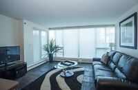 UNISON FIVE STAR FURNISHED EXECUTIVE RENTAL AT CHOCOLATE
