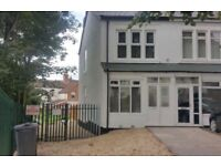 DSS Welcome, 5 new clean bedrooms in a shared house in Erdington, Birmingham