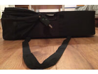 Carrycot from Baby Jogger Citi Mini GT