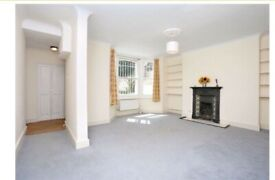 Four bedroom house available great for sharers or family !