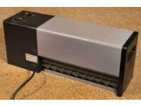 Durst RCD 3200 Photographic Print Dryer
