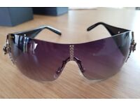 Bvulgari Sunglasses *BRAND NEW*