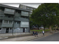 ***DSS Welcome with Guarantor*** Spacious 2 bedroom flat in a great location, Surrey Quays, SE16.