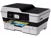 Brother Office Printer for Sale - J6920DW