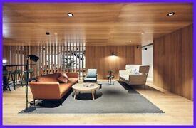 London - N1 9PP, Modern Co-working Membership space available Spaces Angel Islington
