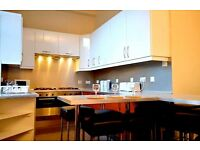 Student and festival flats available with up to 7 bedrooms and 3 bathrooms