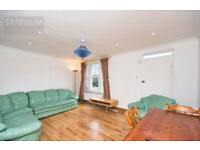 Stunning 3 bed, 2 bath Gated Mews House - Dalston, E8