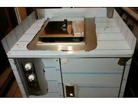 Valentine Multicooker VMC-3 Built-in Commercial Pasta Boiler Cooker *Brand New*