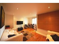 Spacious 3 Bedroom Garden Flat on Clarence Crescent in Clapham