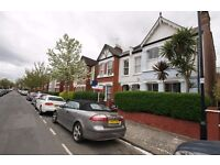 Five Bedroom House East Acton W3